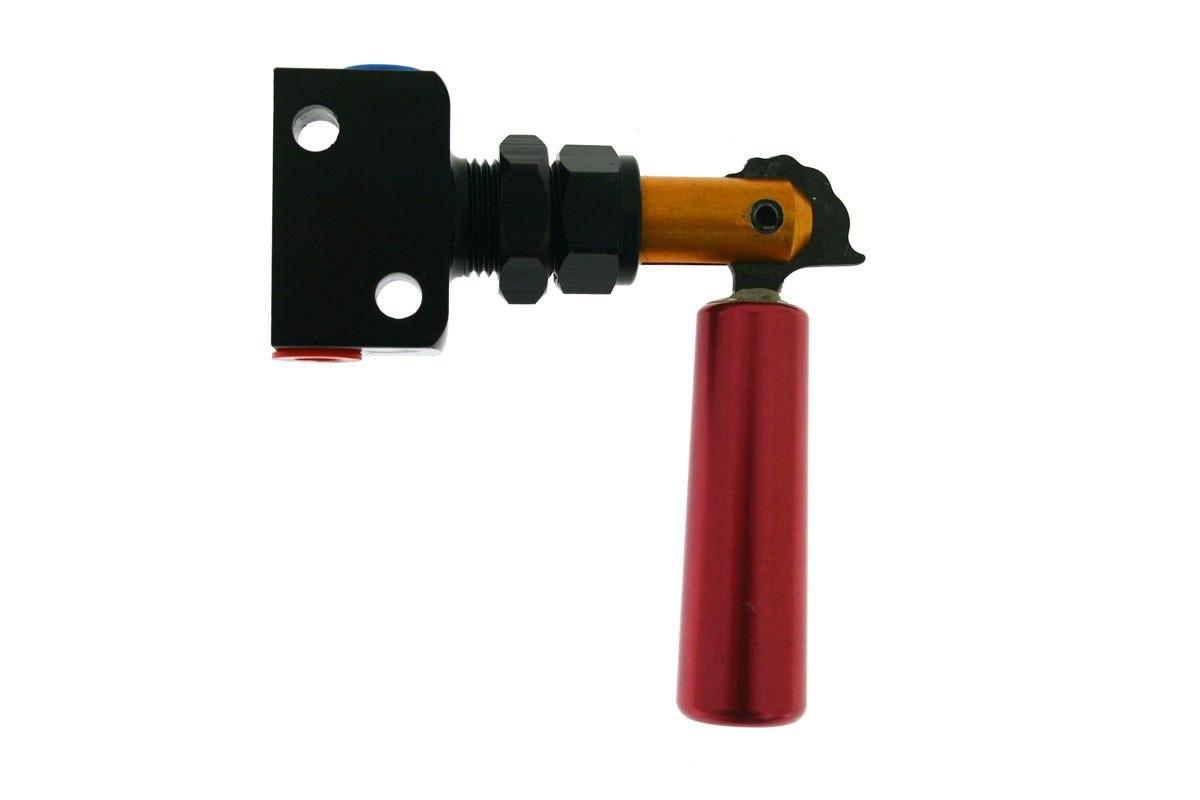 Korektor siły hamowania TurboWorks V06 - GRUBYGARAGE - Sklep Tuningowy